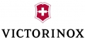 Logo VICTORINOX SWISS ARMY KNIVES