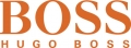 Logo BOSS Orange