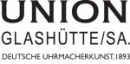 Logo UNION GLASHUTTE