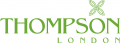 Logo THOMPSON