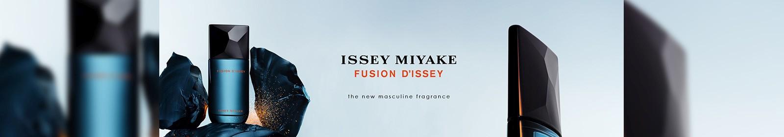 cosmetice/baie-si-corp issey_miyake