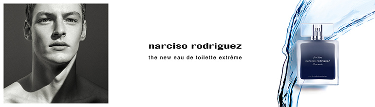 cosmetice/parfumuri narciso_rodriguez