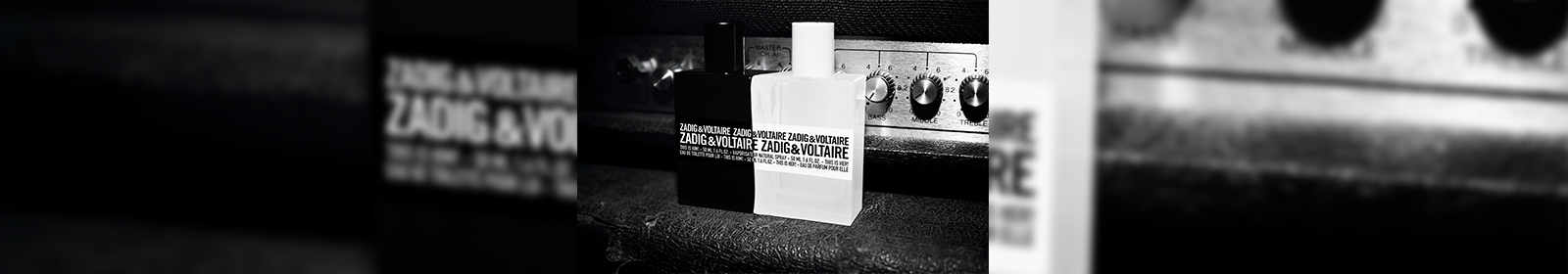 cosmetice/parfumuri zadig_voltaire