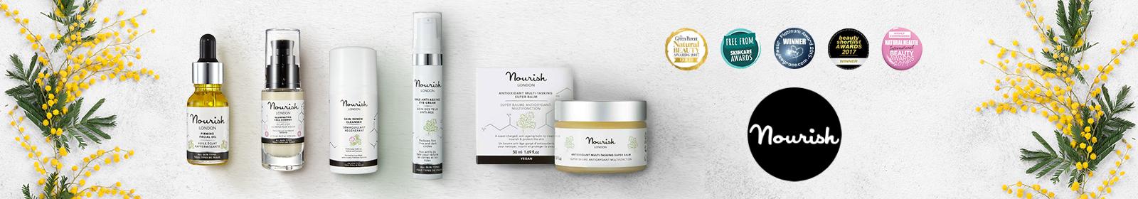cosmetice/ingrijire-ten nourish