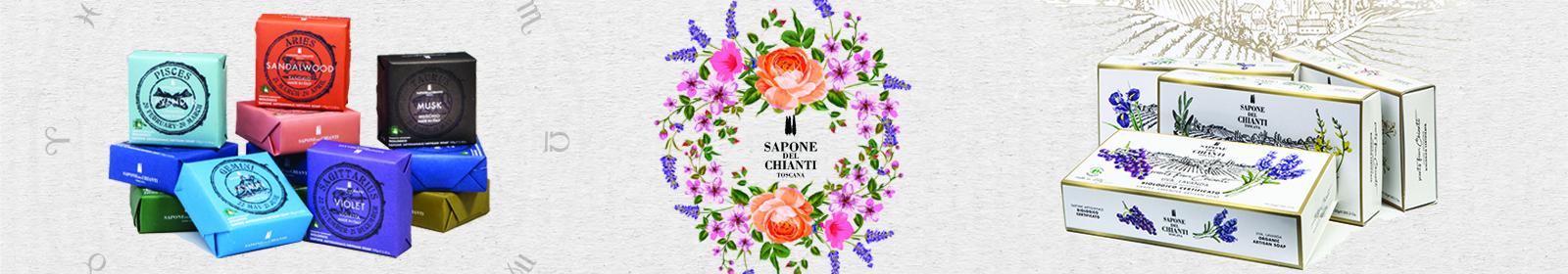 cosmetice/baie-si-corp sapone_del_chianti_toscana