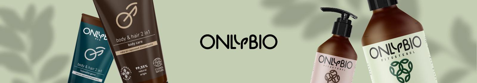 cosmetice/ingrijire-par only_bio
