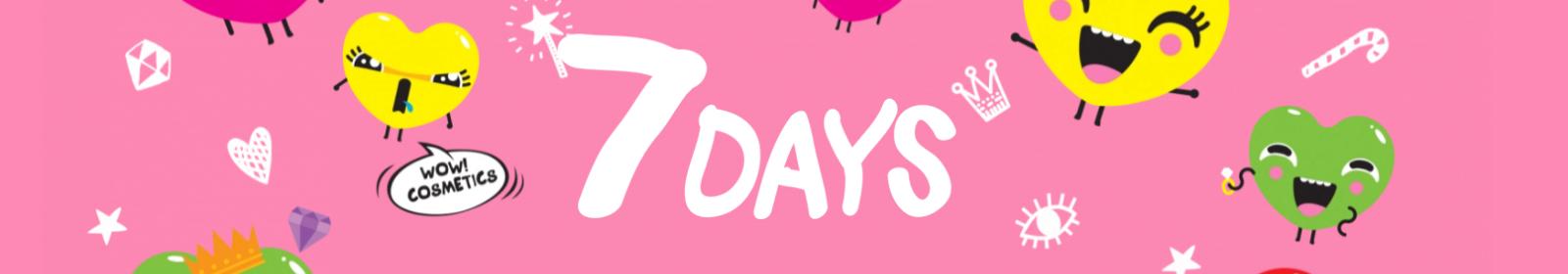 cosmetice/ingrijire-ten 7_days