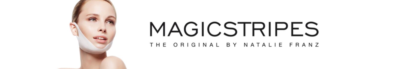 cosmetice/ingrijire-ten magicstripes