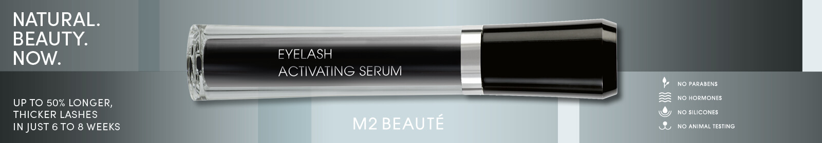 cosmetice/ingrijire-ten m2_beaute