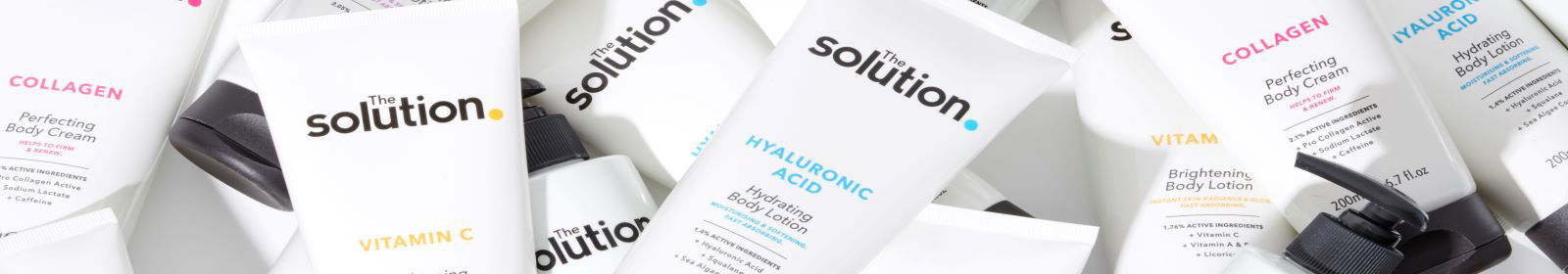 cosmetice/baie-si-corp the_solution