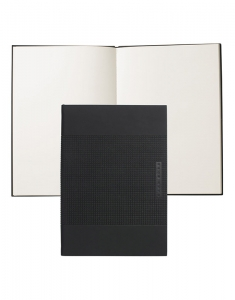 Agenda Hugo Boss Grid HNH524
