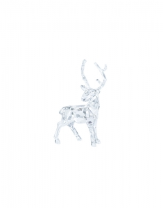Figurine Animale Stag 5135854