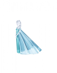 Disney Frozen Elsa 5135878