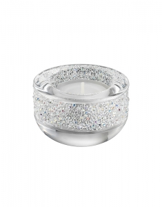Lumanari si candele Shimmer Tea Light 5108868