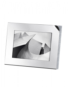 Rame foto Ambiray Picture Frame Page, small 1101799