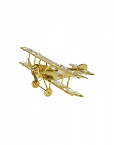 Miniaturi Avion 3391