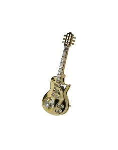 Miniatura chitara