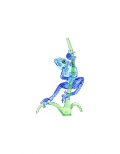 Figurine Animale Frog on Branch 5239716