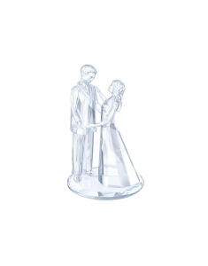 Miniaturi Love Couple 5264503