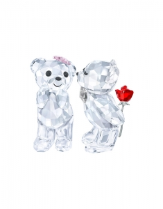 Personaje Kris Bear - A lovely Surprise 5268511