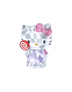 Personaje Hello Kitty Lollipop 5269295