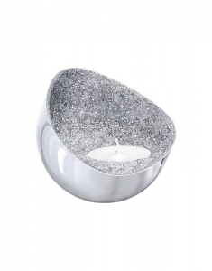 Articole decorative Swarovski Minera Tea Light Holder 5265143
