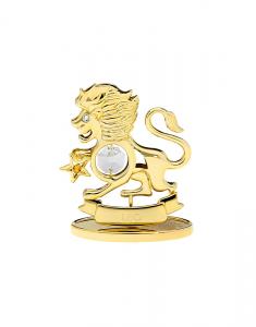 Miniatura Zodiac