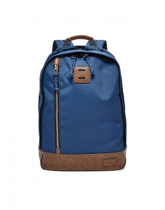 Genti Fossil Sportsman Backpack MBG9268400