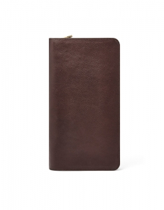 Suporturi de pasaport Fossil Multi-Zip Passport Case MLG0334201