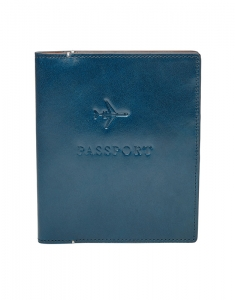 Suporturi de pasaport Fossil Passport Case MLG0351400