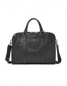 Genti Fossil Mayfair Double Zip Workbag MBG9031001