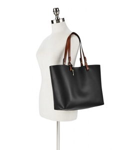 Fossil Rachel Tote ZB6817001