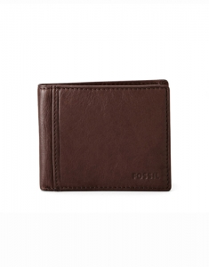 Portofel Fossil Ingram Wallet ML3254200