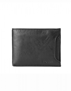 Portofel Fossil Ingram Wallet ML3288001