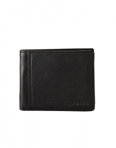 Portofel Fossil Ingram Wallet ML3254001