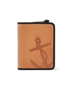 Suporturi de pasaport Fossil Troy RFID Passport Case MLG0463216