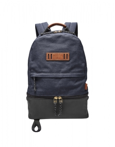 Genti Fossil Summit Dome Backpack MBG9327400