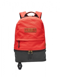 Genti Fossil Summit Dome Backpack MBG9327600
