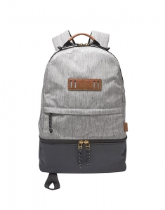 Genti Fossil Summit Dome Backpack MBG9328020