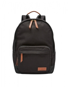 Genti Fossil Estate Backpack MBG9329001