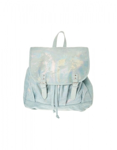 Ghiozdane Claire's Full Size Backpack 96797