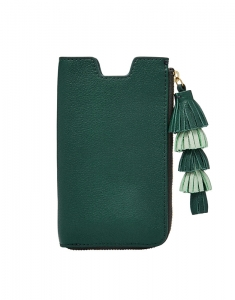 Accesorii Tech Fossil RFID Phone Sleeve Wallet SLG1102307