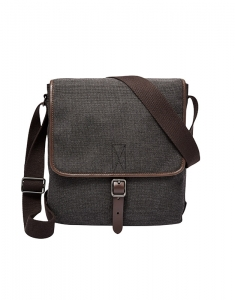 Genti Fossil Buckner NS City Bag MBG9356001
