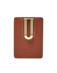 Suporturi de carduri Fossil Julian  Money Clip Card Case ML4001222