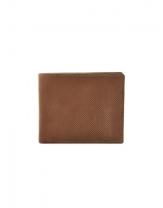 Portofele Fossil Niles RFID Large Coin Pocket Bifold ML4011200