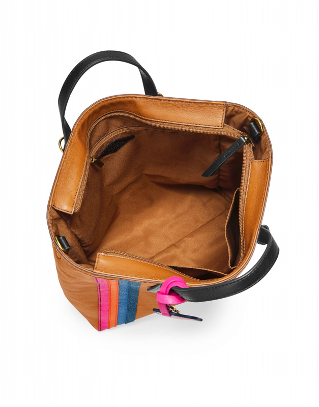 Fossil Camilla Backpack ZB7906875