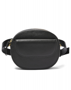 Fossil Serena Belt Bag ZB7975001
