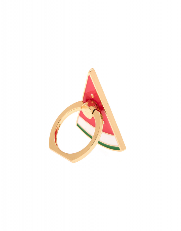 Claire's Watermelon Ring Stand 52501