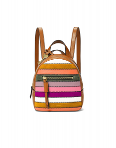 Fossil Megan Mini Backpack ZB1339998