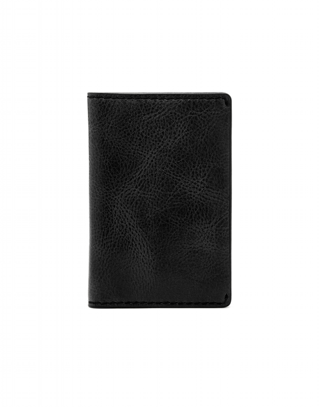 Fossil Beck Passport MLG0691001